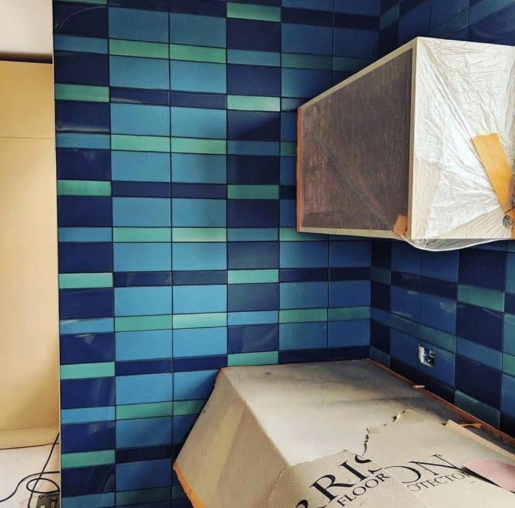 Peacock-Fluorite-Blue-Velvet-2x8s-4x8s.jpg?mtime=20181029160056#asset:423611