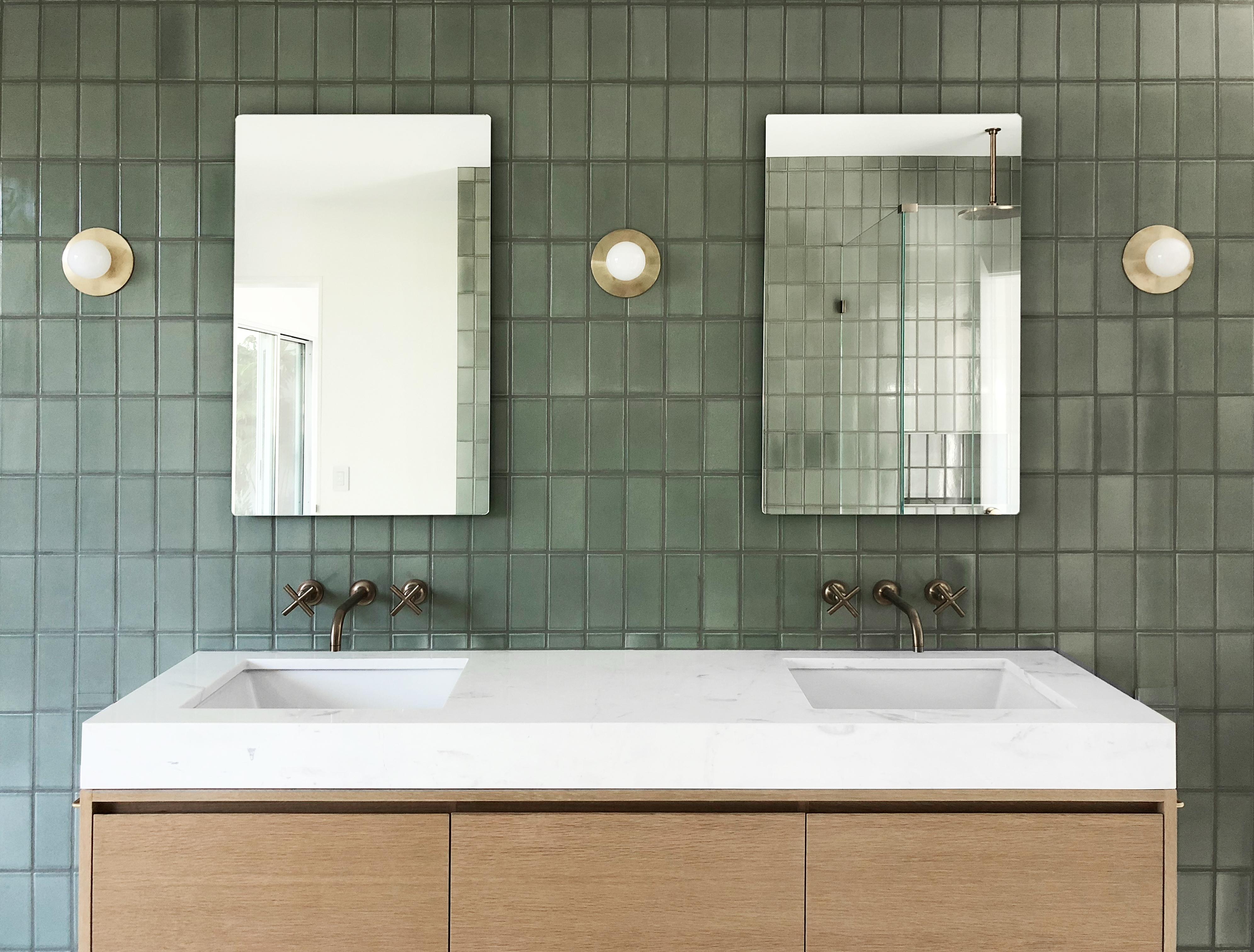 Q3_2018_image_residential_influencer_Sarah-Sherman-Samuel_Mandy-Moore-Home_photo_Tessa-Neustadt_bathroom_wall_shower_tile_rosemary_vertical_stacked_3x6_vanity_full_2jpg.jpg?mtime=20181203152003#asset:427811