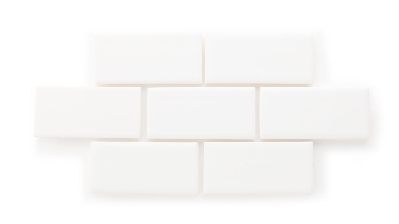 White-Gloss-2.jpeg?mtime=20181030131922#asset:423717