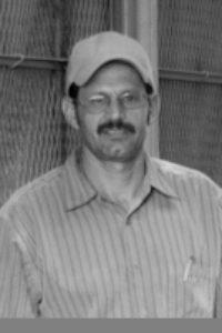 Carlos Bw
