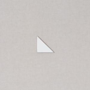 "3"" Triangle"