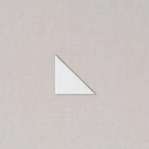 "4"" Triangle"