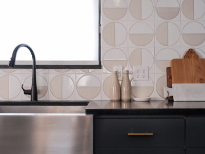 Simply Grove Kitchen