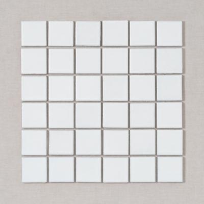 Handmade Tile Sizes Fireclay Tile