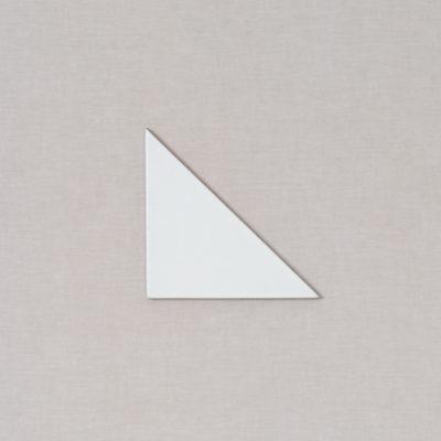 "6"" Triangle"