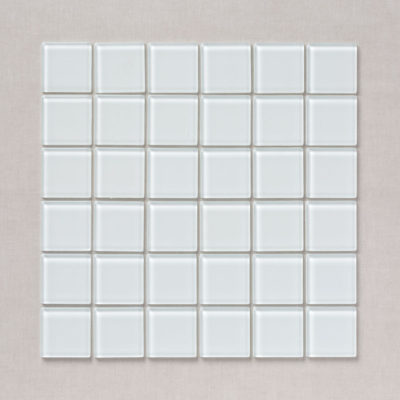 2 x 2 Straight Set