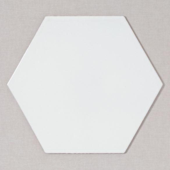 """12"""" Hexagon"""