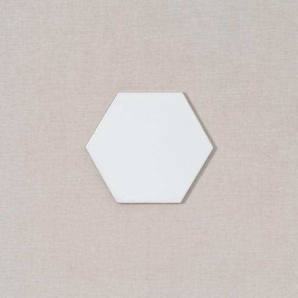 """6"""" Hexagon"""