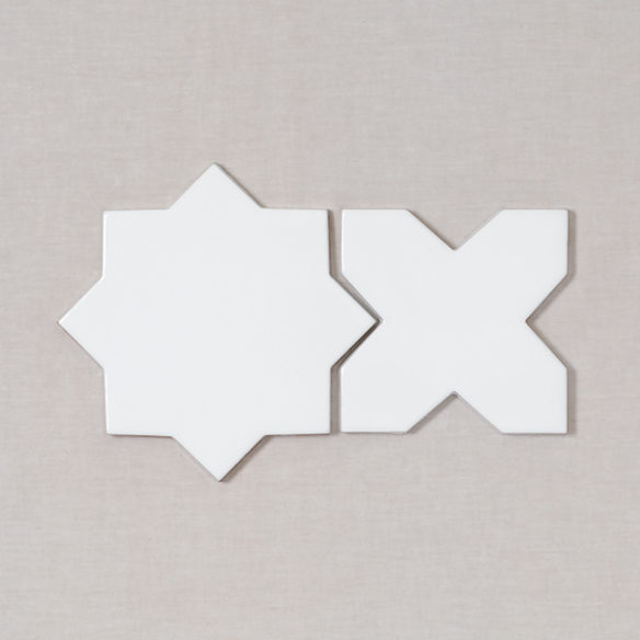 Star & Cross