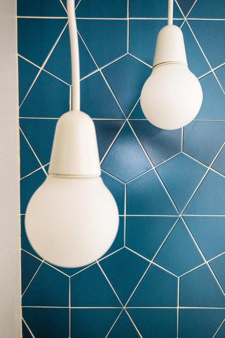 blog-2018_q4_hi_res_rights_FC239163_pam_matt_mcgrogan_ceramic_bathroom_vanity_wall_accent_dusty_blue_hexite_tusk_3x6_field_shower_surround_bullnose_trim_straight_stack_5.jpg?mtime=20190418164812#asset:448810
