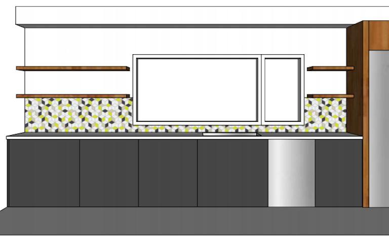 blog-Mcgrogan-rendering-3.png?mtime=20190418180333#asset:448832