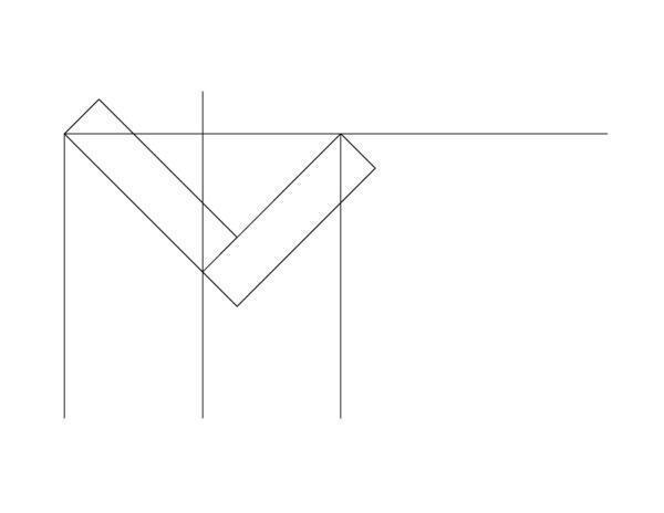 blog-brick-herringbone-diagram.jpeg?mtime=20190513163427#asset:452573