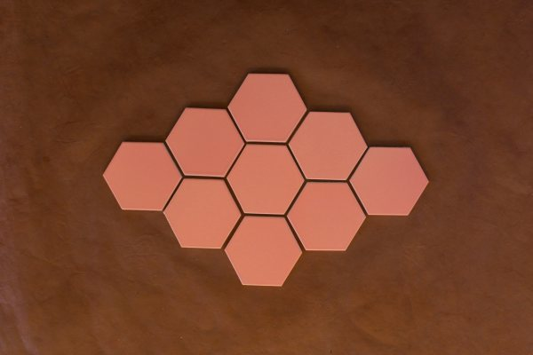 2017_Q1_image_stilbite_3_inch_hexagon_tile_dutch_still_life_leather_030117_Web_product-144-Edit_copy_600_400_84_int.jpg?mtime=20180917153557#asset:409777