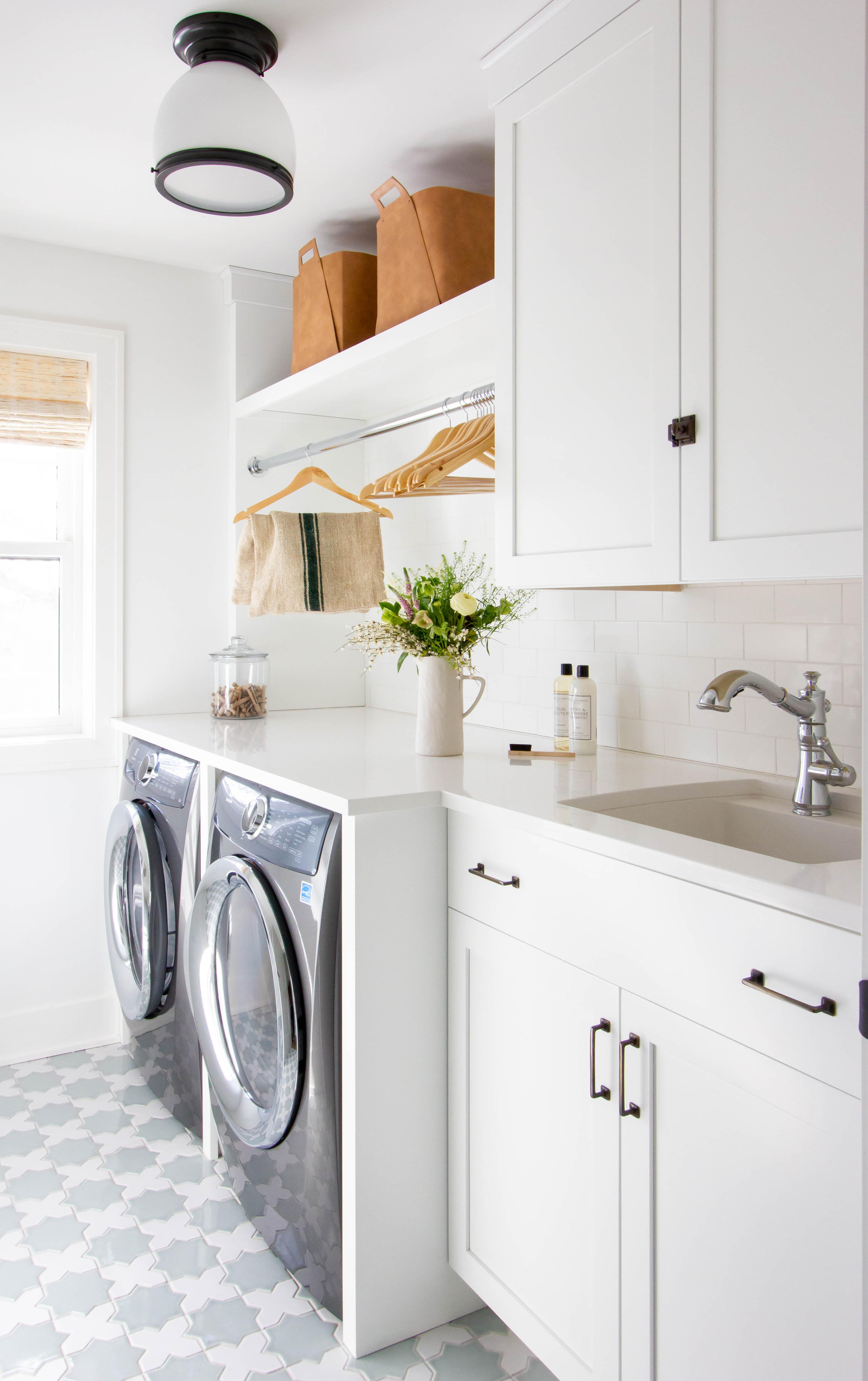 2017_Q2_img_residential_hi_res_rights_with_credit_tiffany_weiss_designs_laundry_room_floor_residential_mini_star_and_cross_salton_sea_daisy_FC192884_3.jpg?mtime=20190111112651#asset:431729