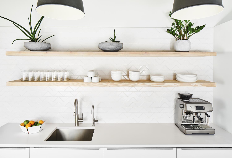 2018_Q2_image_commercial_OLA_Austin_office_kitchen_backsplash_triangle_4_white_wash_full.jpg?mtime=20180514181311#asset:218156