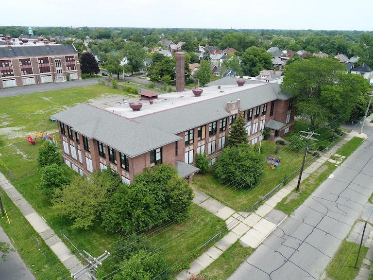 BLOG_Joyce-Exterior-_-Drone_Detroit-Prep.jpg?mtime=20190610165944#asset:456922