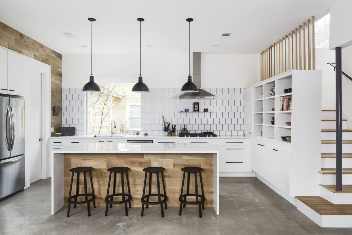 How To Choose The Right Grout Color For Your Tile