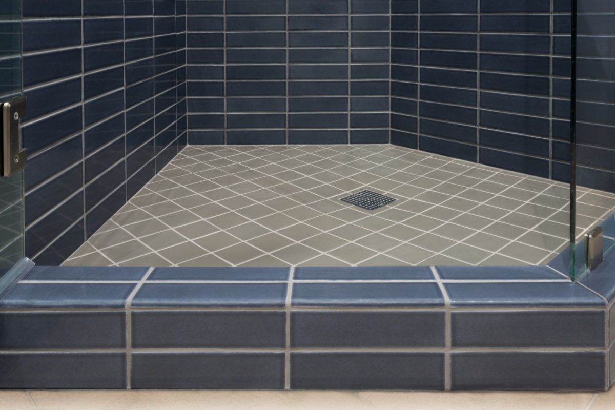 Tile School Top 3 Tile Maintenance Tips Fireclay Tile