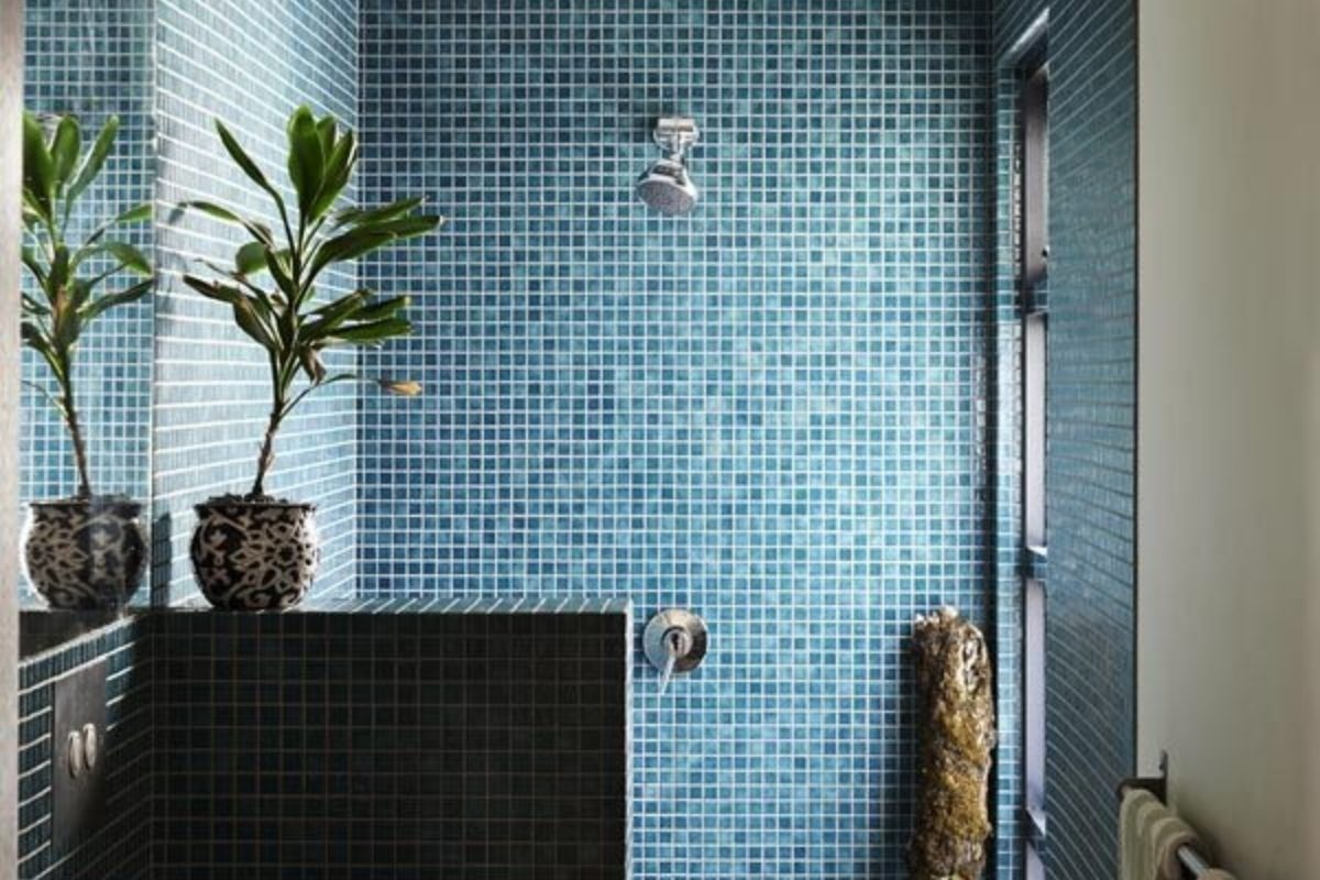 Design Trends: Design From the Ground up with Floor to | Fireclay Tile