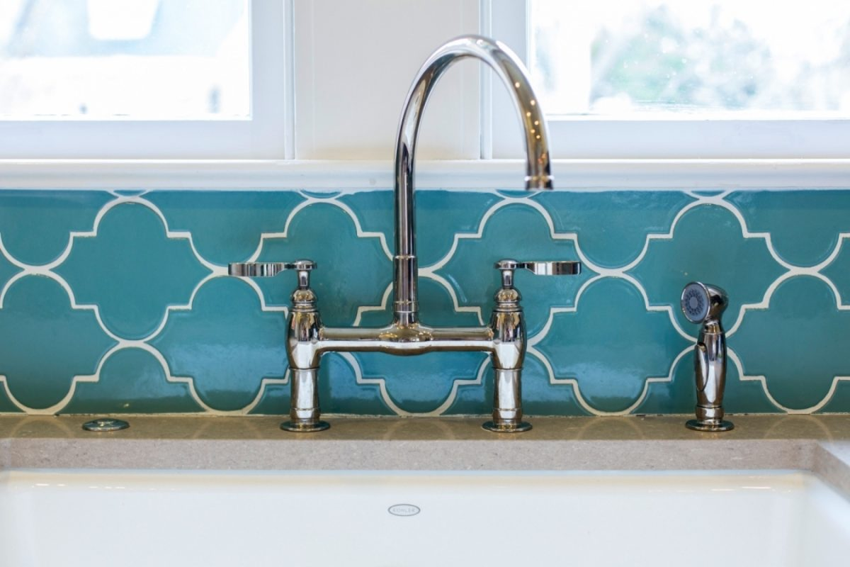 How to Choose the Right Grout Size For Your Tile | Fireclay Tile