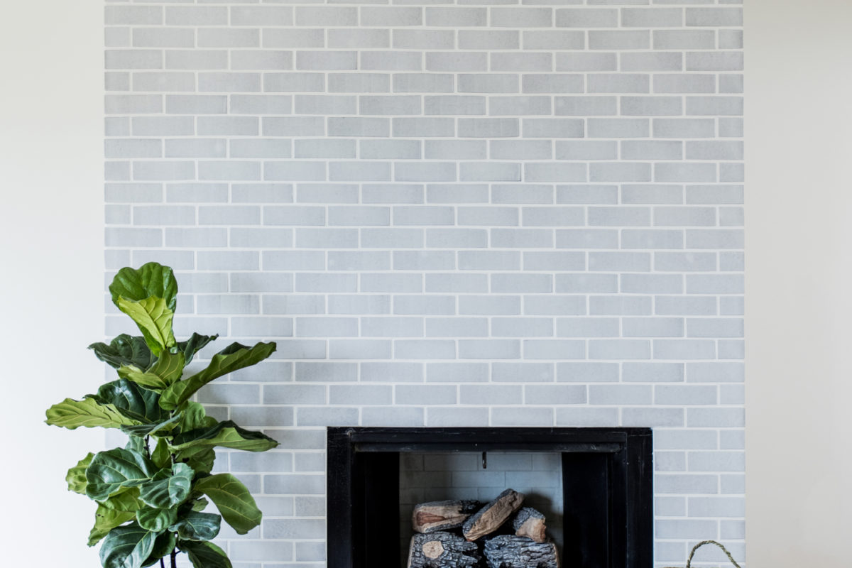 Everything You Need to Know About Ordering Tile For… | Fireclay Tile