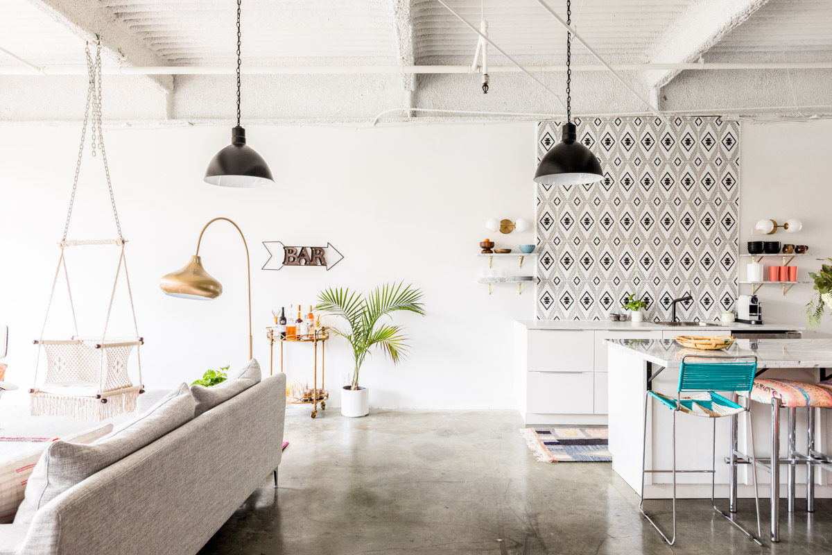 From Your Home Office To Staff Kitchens There Are Plenty Of Opportunities  For Tile In The Work Place. Office Spaces Are Only Getting More Stylish And  Tile ...