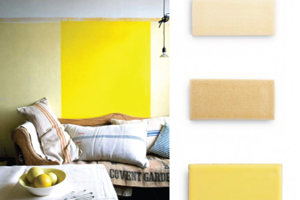 Tile Color Spotlight: Brighten Up Your Space With… | Fireclay Tile