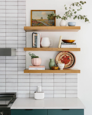 Tile School: Brick 101