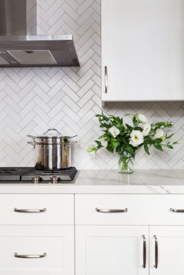 Tile School: 5 Reasons to Choose Our Handmade Tile