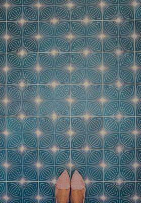 Tile School: How to Choose Your Floor Tile