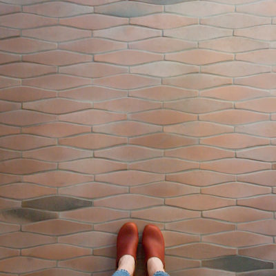 Floor Tile: Commercial Edition