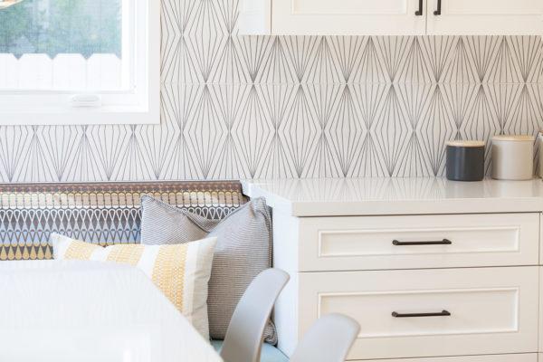 Project Spotlight: 3 Rooms, 3 Fresh Looks