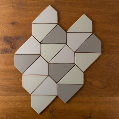 5 Tile Trends for 2016