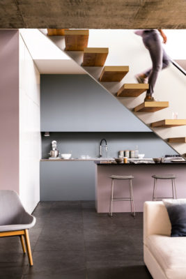 Design Trends: Pairing Tile with Pantone's Spring 2016 Top Colors
