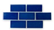 St. Alban's Blue