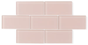 Rosy Finch Matte
