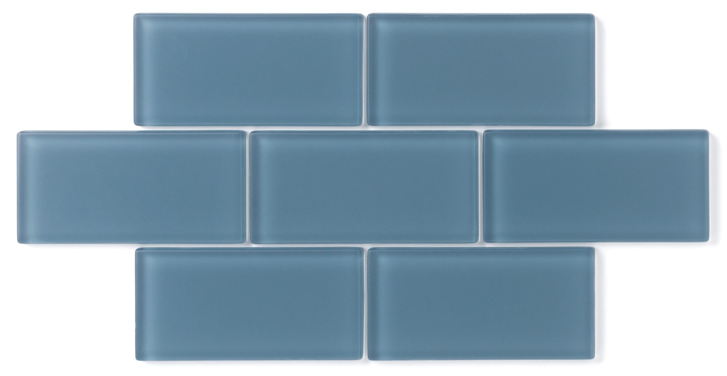 Blue Jay Matte