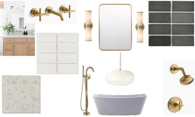 everyday-interior-design-mood-board-blog.jpg?mtime=20190430140354#asset:450378