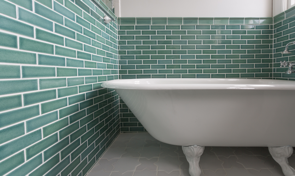 2x6__Bathroom__Daisy__Founder_Feature__Mini_Star__Cross__Paul__Sea_Foam_Recycled__Star__Cross-6.jpg?mtime=20180618203303#asset:333585