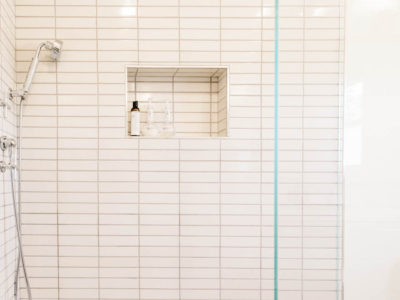 Could I Have That: Master Bathroom