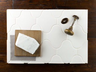 Modern Moroccan Simplicity