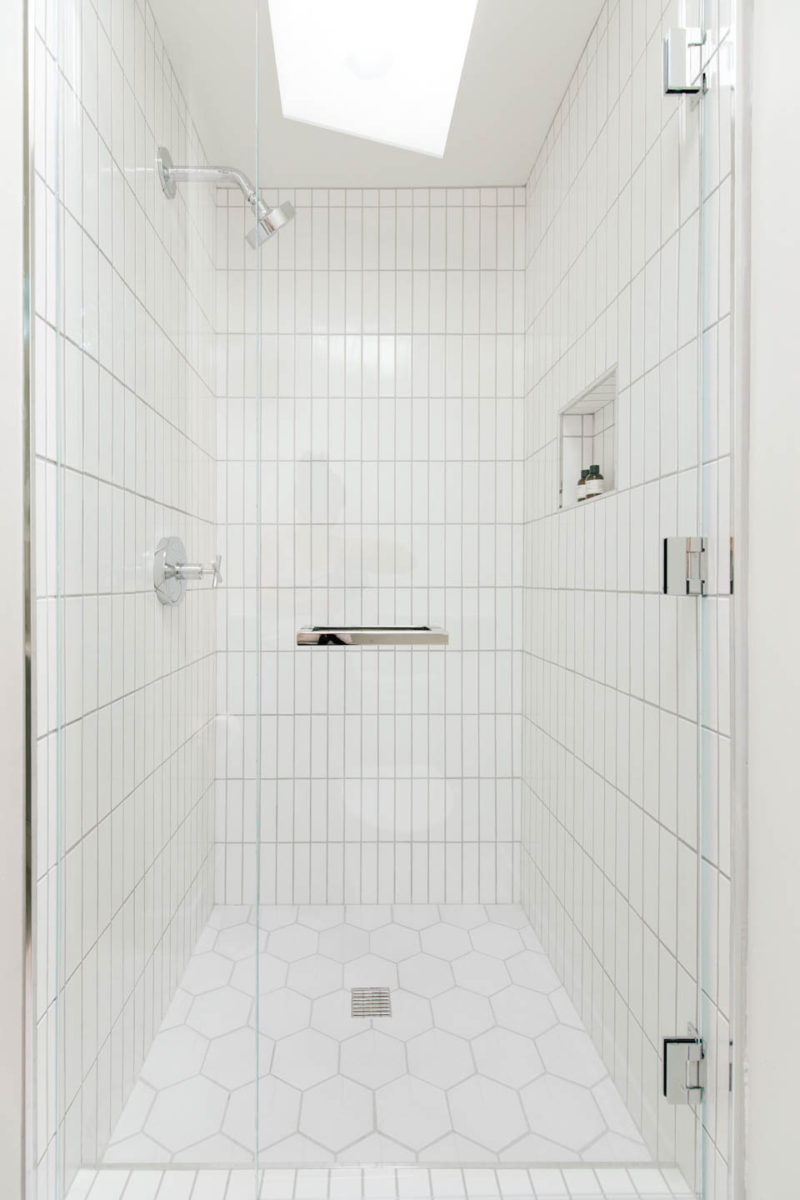 Could I Have That: Guest Bathroom | Fireclay Tile