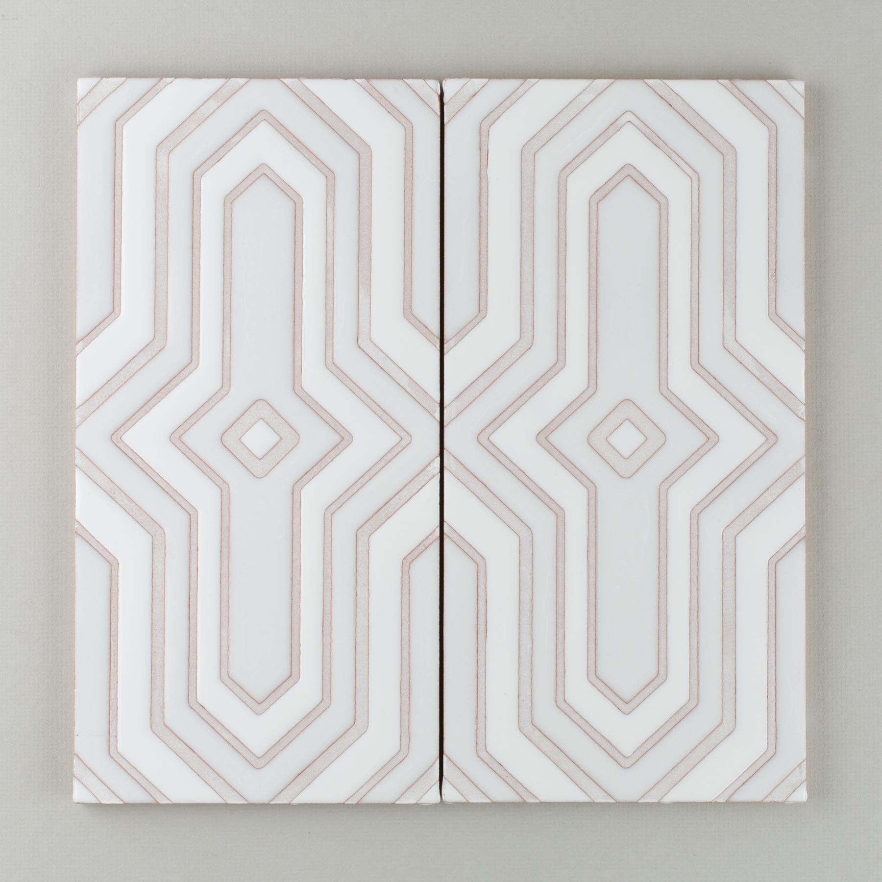 Fireclay Tile Fireclay Tile