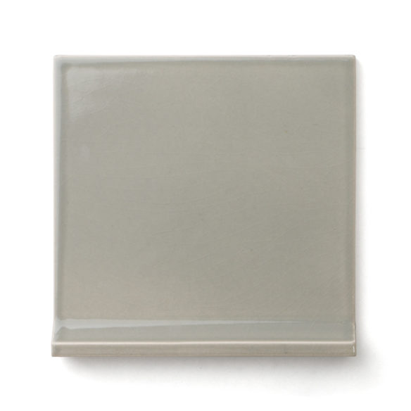 Cove Base | Fireclay Tile