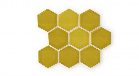 Composition__Hexagon_3__Serpentine_490_270_84_int_c1.jpeg?mtime=20180917143839#asset:409764