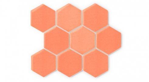 Composition__Hexagon_4__Stilbite_490_270_84_int_c1.jpg?mtime=20180917143839#asset:409765