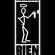 Mr Bien
