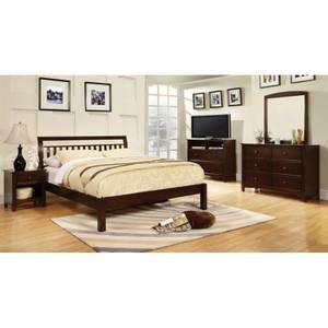 Couch Shop Furniture Warehouse Bedroom Sets For Sale - Bedroom furniture santa rosa ca
