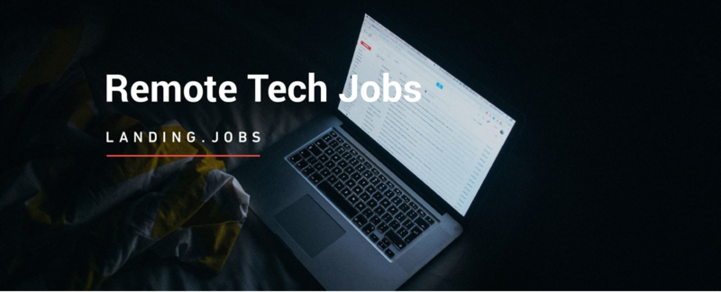 Remote Tech Jobs Facebook Group For Freelance Jobs