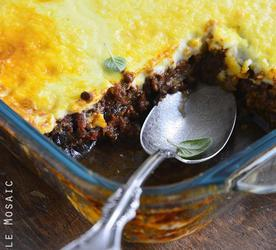 60 Recipes With Ground Beef And Heavy Cream Feastie